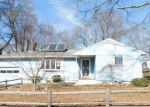 Foreclosed Home in Brockton 2302 44 FERRIS AVE - Property ID: 4258436