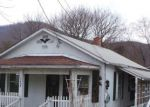 Foreclosed Home in Cumberland 21502 12606 VALLEY VIEW AVE - Property ID: 4258450