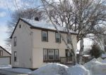 Foreclosed Home in Millinocket 4462 353 CONGRESS ST - Property ID: 4258454