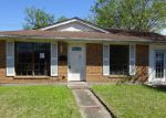 Foreclosed Home in Kenner 70065 3724 TULANE DR - Property ID: 4258467