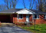 Foreclosed Home in Russellville 42276 906 SUNSET LN - Property ID: 4258470
