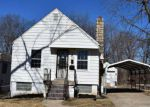 Foreclosed Home in Kansas City 66104 3002 GREELEY AVE - Property ID: 4258482