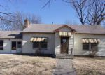Foreclosed Home in Fredonia 66736 108 S 10TH ST - Property ID: 4258483