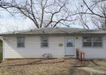 Foreclosed Home in Kansas City 66102 1514 N 45TH TER - Property ID: 4258484