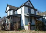 Foreclosed Home in Kansas City 66101 2204 N 5TH ST - Property ID: 4258498