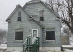 Foreclosed Home in Mason City 50401 604 S JACKSON AVE - Property ID: 4258500