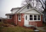 Foreclosed Home in Gladbrook 50635 610 GRACE ST - Property ID: 4258503