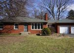 Foreclosed Home in Indianapolis 46217 4691 ANITA DR - Property ID: 4258513