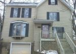 Foreclosed Home in Rockford 61107 1401 COSPER AVE - Property ID: 4258523