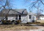 Foreclosed Home in Manhattan 60442 340 MCCLURE - Property ID: 4258525