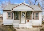 Foreclosed Home in Joliet 60432 1124 VALLEY AVE - Property ID: 4258526