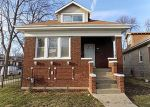 Foreclosed Home in Chicago 60643 1416 W 97TH ST - Property ID: 4258536