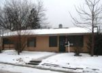 Foreclosed Home in Freeport 61032 1243 W STAVER ST - Property ID: 4258543