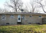 Foreclosed Home in Charleston 61920 353 HARRISON AVE - Property ID: 4258549