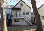 Foreclosed Home in Chicago 60632 4403 S MOZART ST - Property ID: 4258551