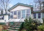 Foreclosed Home in Canton 30114 1200 REINHARDT COLLEGE PKWY - Property ID: 4258558