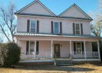 Foreclosed Home in Danville 31017 245 N 2ND ST - Property ID: 4258562