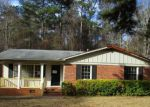Foreclosed Home in Griffin 30224 411 LEOLA DR - Property ID: 4258565