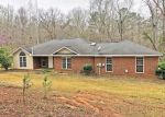 Foreclosed Home in Fortson 31808 1260 SATELLITE CIR - Property ID: 4258567