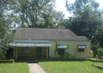 Foreclosed Home in Fort Valley 31030 503 CARVER DR - Property ID: 4258568
