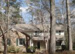Foreclosed Home in Rome 30165 1 RIVER PLACE DR SW - Property ID: 4258570