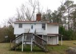 Foreclosed Home in Dearing 30808 163 REEVES ST - Property ID: 4258575