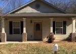 Foreclosed Home in Comer 30629 43 SIDETRACK CIR - Property ID: 4258581