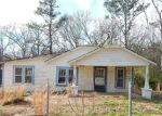 Foreclosed Home in Tallapoosa 30176 153 S KELLEY ST - Property ID: 4258584