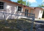 Foreclosed Home in Deerfield Beach 33441 830 SW 14TH CT - Property ID: 4258589
