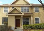 Foreclosed Home in Altamonte Springs 32714 828 GRAND REGENCY POINTE UNIT 103 - Property ID: 4258596
