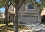 Foreclosed Home in Sun City Center 33573 7224 LUMBER PORT DR - Property ID: 4258602