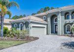 Foreclosed Home in New Smyrna Beach 32168 459 LUNA BELLA LN - Property ID: 4258613