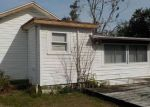 Foreclosed Home in Winter Park 32789 1900 OGLESBY AVE - Property ID: 4258621