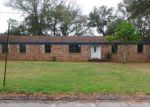 Foreclosed Home in Pensacola 32506 503 CHEROKEE TRL - Property ID: 4258628