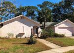 Foreclosed Home in Winter Park 32792 2274 KING JAMES CT - Property ID: 4258649