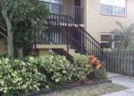 Foreclosed Home in Clearwater 33764 2500 HARN BLVD APT A6 - Property ID: 4258654