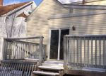 Foreclosed Home in Vernon Rockville 6066 17 ORCHARD ST - Property ID: 4258673