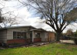 Foreclosed Home in Sacramento 95828 8160 JUDETTE AVE - Property ID: 4258699