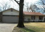 Foreclosed Home in North Little Rock 72116 7709 OAK RIDGE RD - Property ID: 4258704