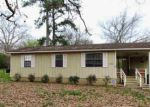 Foreclosed Home in Birmingham 35224 3003 CORA AVE - Property ID: 4258728
