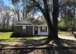 Foreclosed Home in Bay Minette 36507 1008 NEWPORT PKWY - Property ID: 4258733