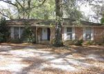 Foreclosed Home in Bay Minette 36507 38120 STATE HIGHWAY 225 - Property ID: 4258738