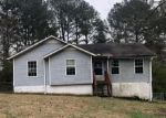 Foreclosed Home in Cullman 35055 162 COUNTY ROAD 710 - Property ID: 4258750