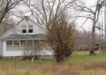 Foreclosed Home in Phenix 23959 11115 PATRICK HENRY HWY - Property ID: 4258752
