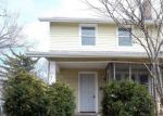 Foreclosed Home in Columbus 43223 498 LARCOMB AVE - Property ID: 4258753