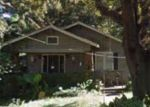 Foreclosed Home in Mobile 36604 353 MICHIGAN AVE - Property ID: 4258768