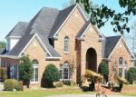 Foreclosed Home in Saraland 36571 5570 CELESTE RD - Property ID: 4258769