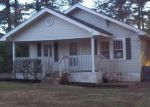 Foreclosed Home in Moody 35004 621 PARK AVE - Property ID: 4258775