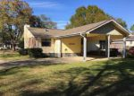 Foreclosed Home in Gulf Shores 36542 505 W 23RD AVE - Property ID: 4258777