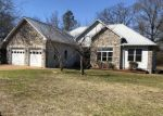 Foreclosed Home in Shirley 72153 634 ROMAN RD - Property ID: 4258795